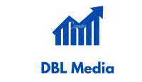 Digitale Marketing Service | DBL Media Dordrecht